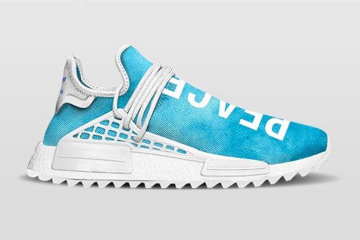 Hu Nmd China Exclusive Sneaker Freaker 3