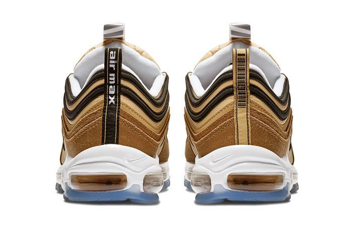 Air Max 97 Elemental Gold Sneaker Freaker Barcode3