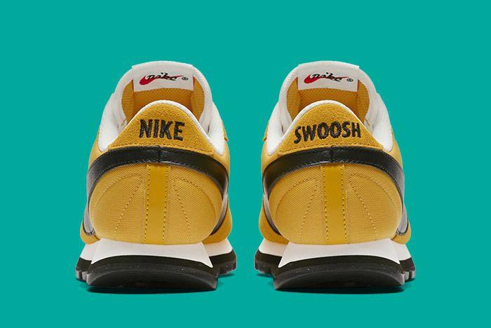 Nike Pre Love Ox 2
