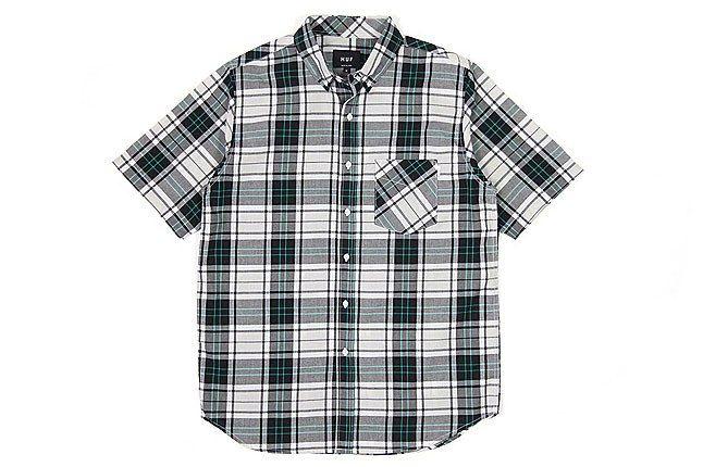 Huf Shirts 5 1