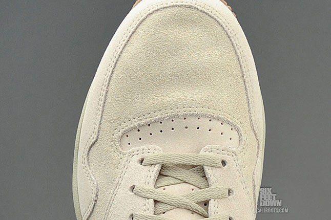 Nike Safari Deconstruct 5 1