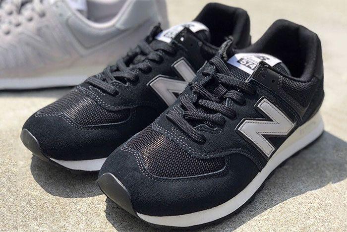Junya Nb574 Sneaker Freaker 3