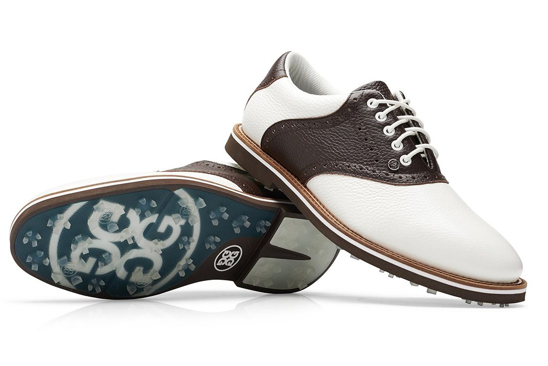 g fore golf shoe