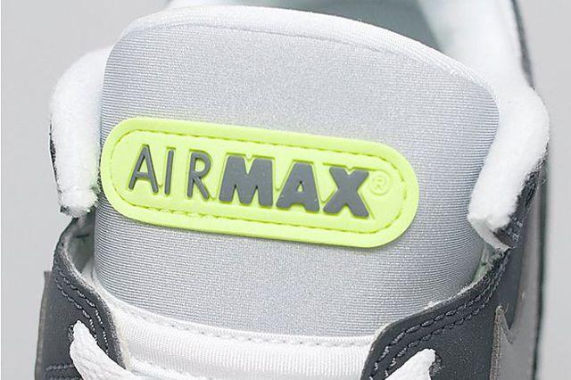 Nike Air Max 94 Neon 4