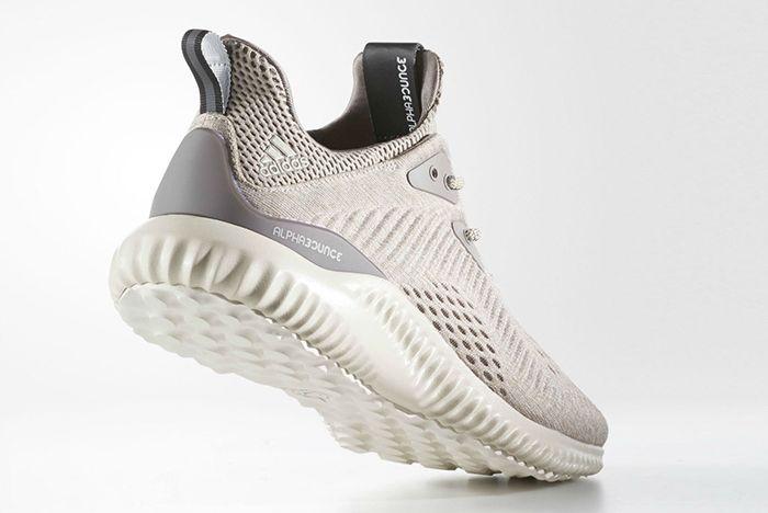 Adidas Alpha Bounce Desert Sand26