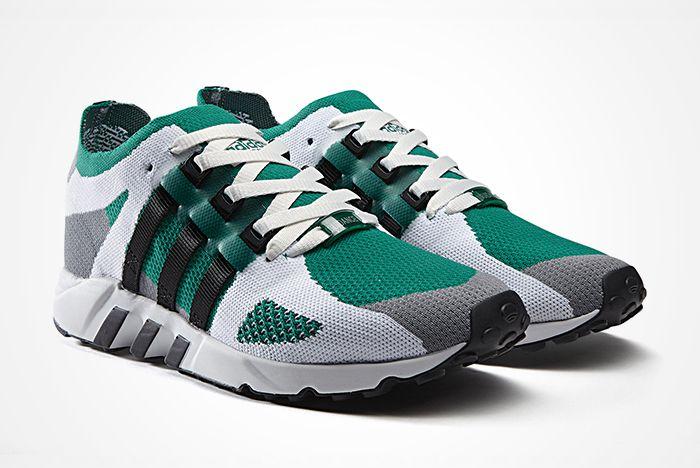Adidas Eqt Support 93 Pk2
