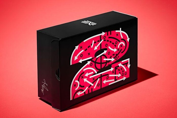 Nike Kyrie 2 7