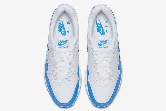Nike Air Max1 Sc Jewel University Blue 2 1