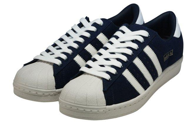 Undefeated Japan B B U Spring 2011 Preview 28 1