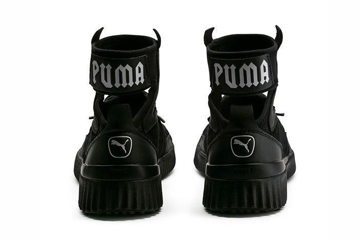 6 Puma Fentytrainer Sneakerfreaker