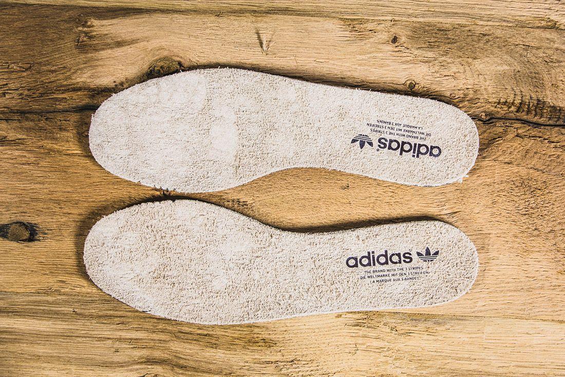 Adidas Made In Germany Oktoberfest 5