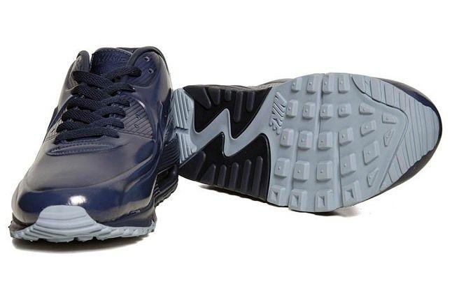 Nike Air Max 90 Vt Prm 4 1
