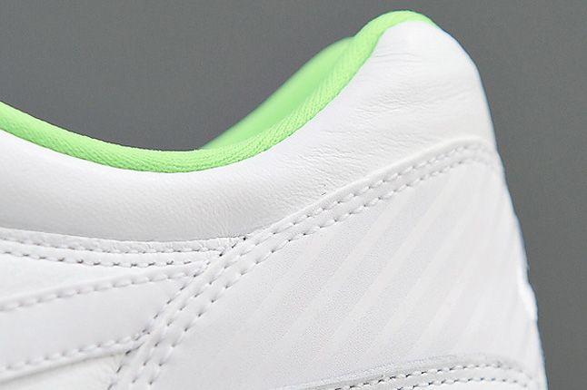 Nike Air Max 1 Prm Nrg 4 1