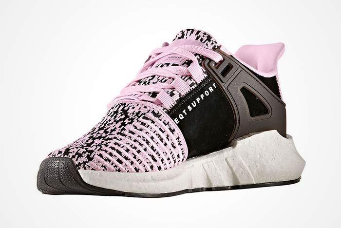 Adidas Eqt 9317 Pixel Camo Pack 2
