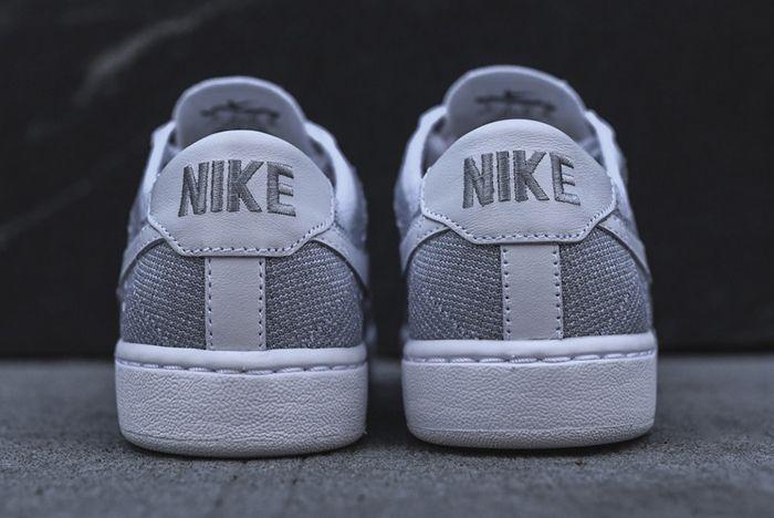 Nike Tennis Classic Flyknit 2