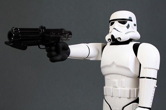 Super 7 Storm Trooper 1 1