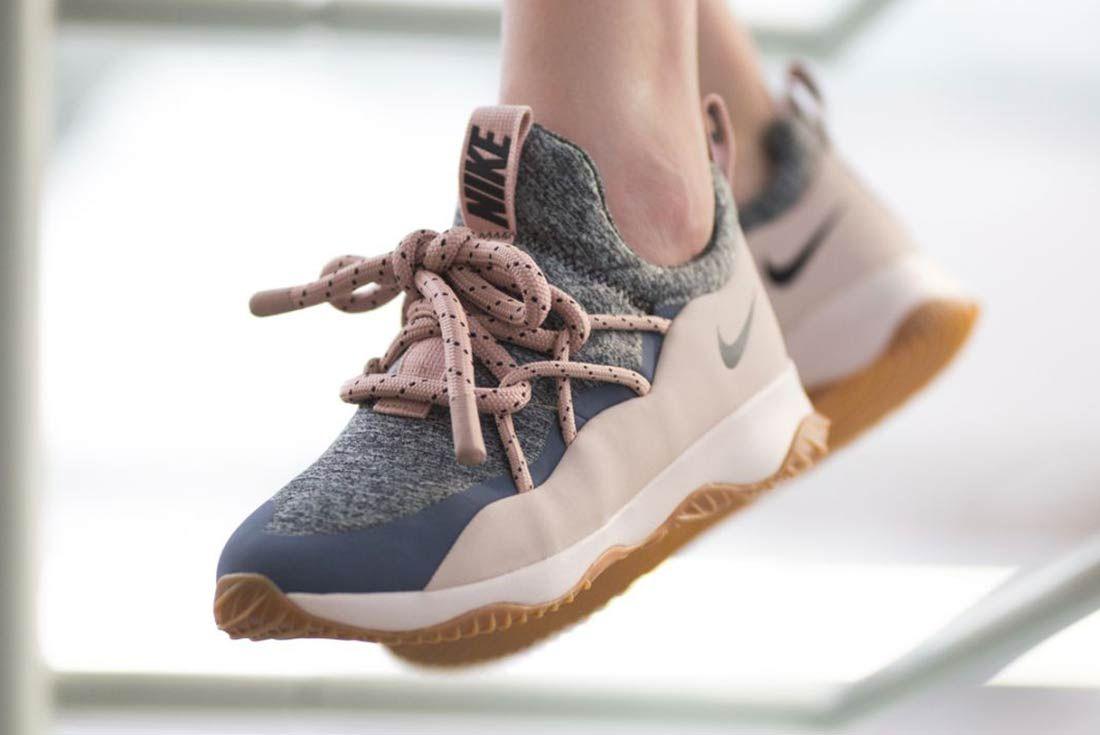 Nike City Loop 9