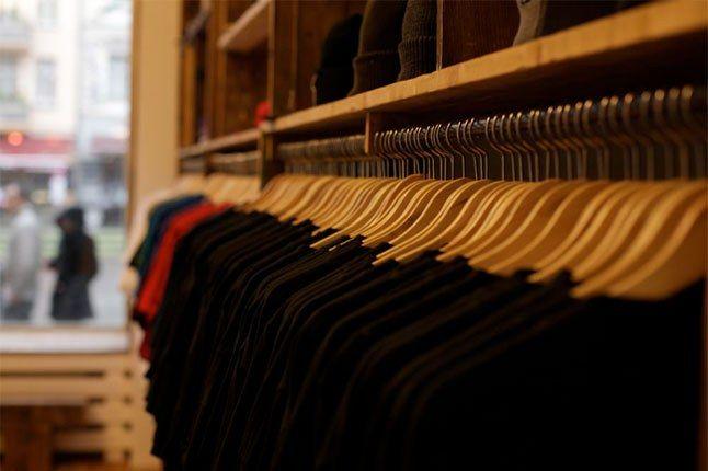 Primitive Store Berlin 3 1