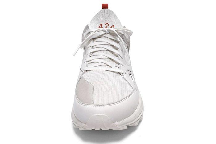 Brand Black 424 Aura 3