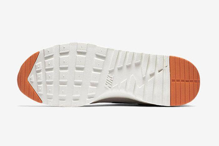 Nike Sportswear Premium Print Pack Air Max Thea 1