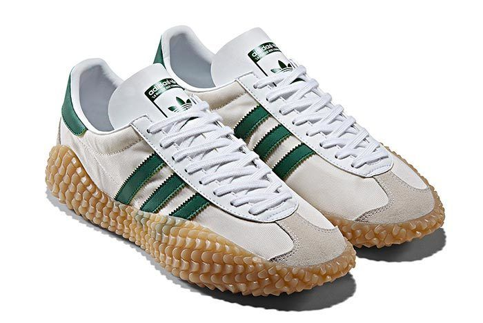 Adidas Never Made Pack 3