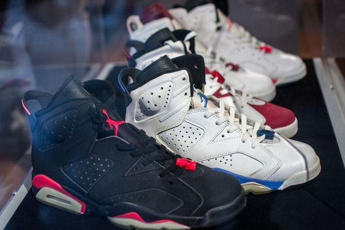 H Town Sneaker Summit 14