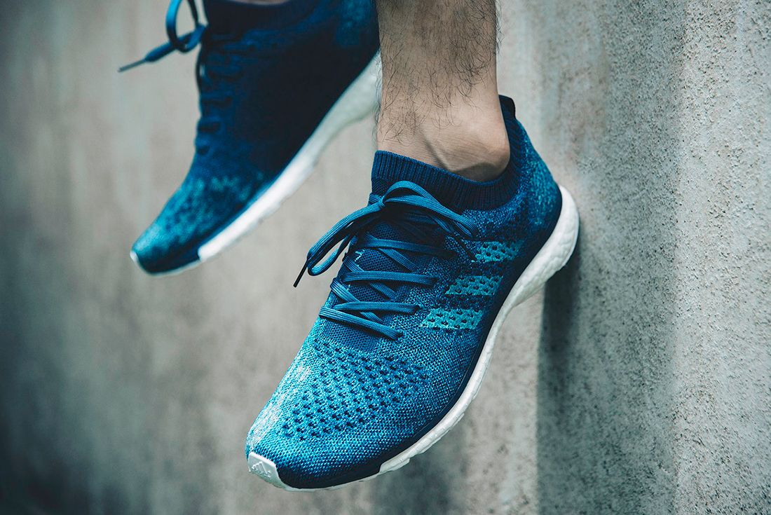 Parleys Latest Adidas Colab Revealed2