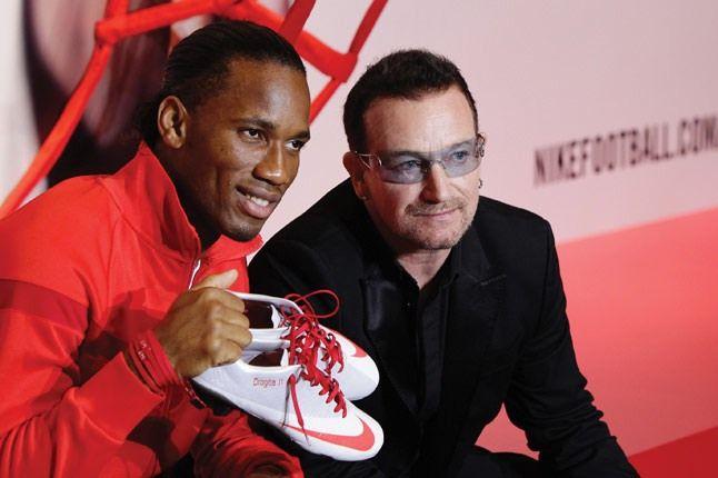 93495365 Mw018 Nike Red Char 1