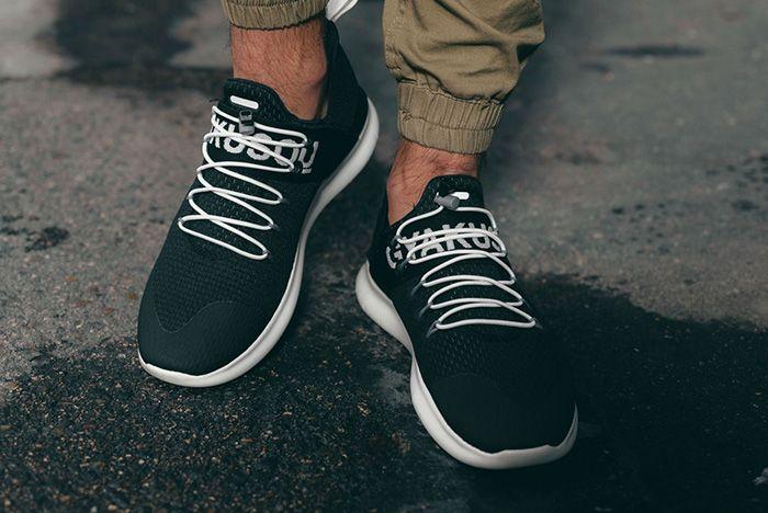 Nike Lab Free Run Commuter 3
