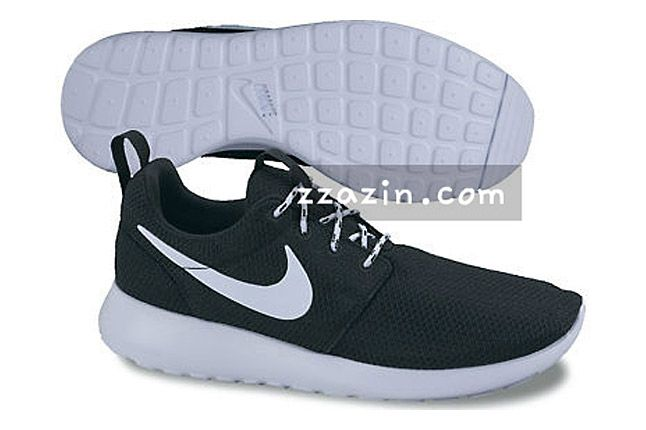 Nike Roshe Run 37 1
