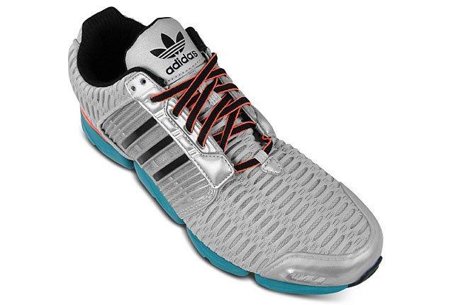 Adidas Cc1 Flex Climacool 2 1