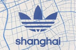 Adidas Original Shanghai Flagship Store Opening Thumb