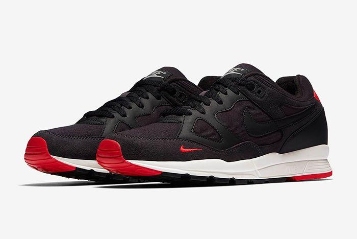 Nike Air Span Ii Colourways 11