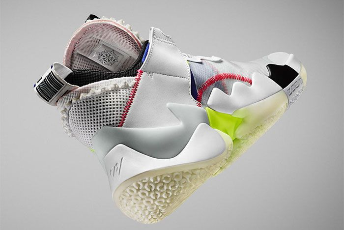 Air Jordan Why Not Zer0 2 City Tour Heel 2