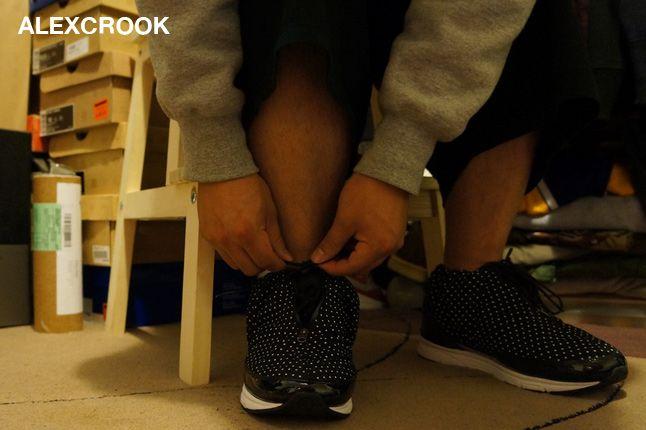 Sneaker Freaker Forum Wdywt Alexcrook 1