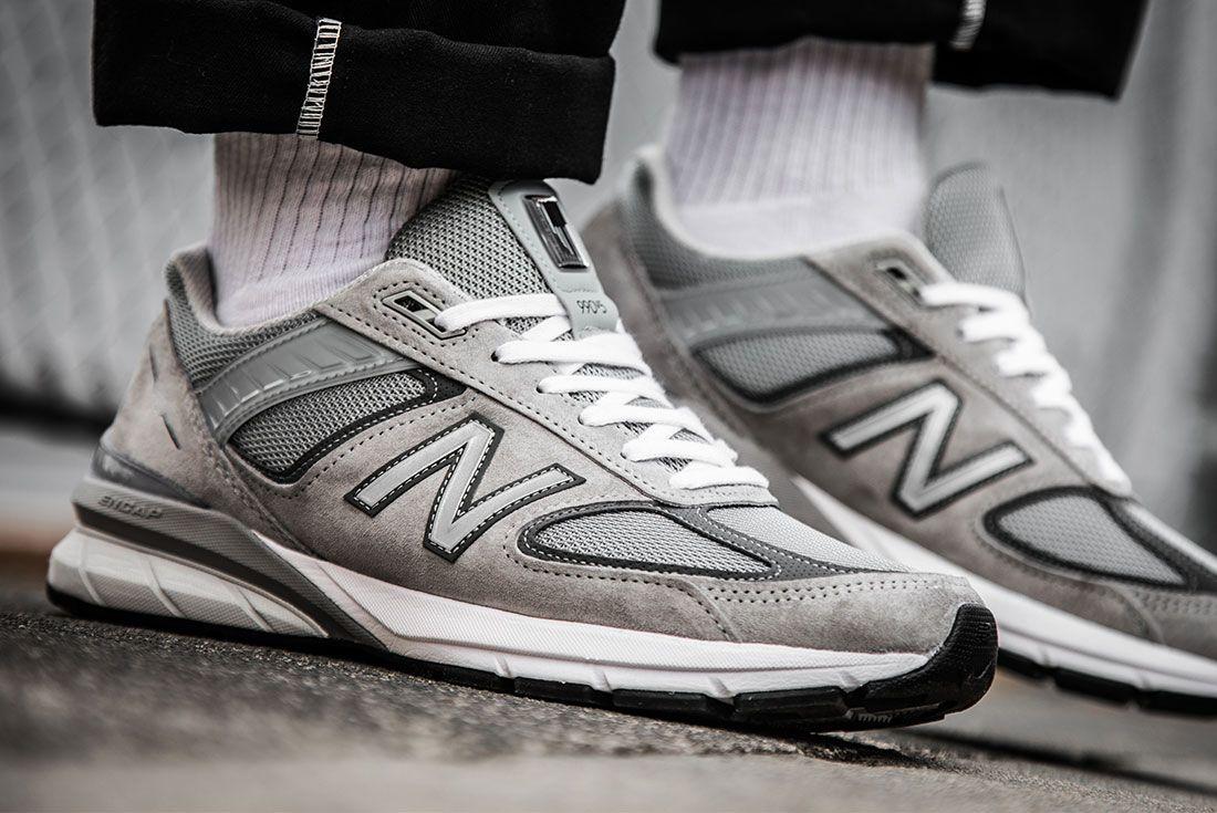 Nb990 V5 Onfoot 6