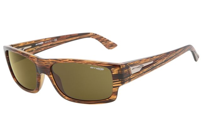 Wager Striped Havana Brown An4144 2025 73 1