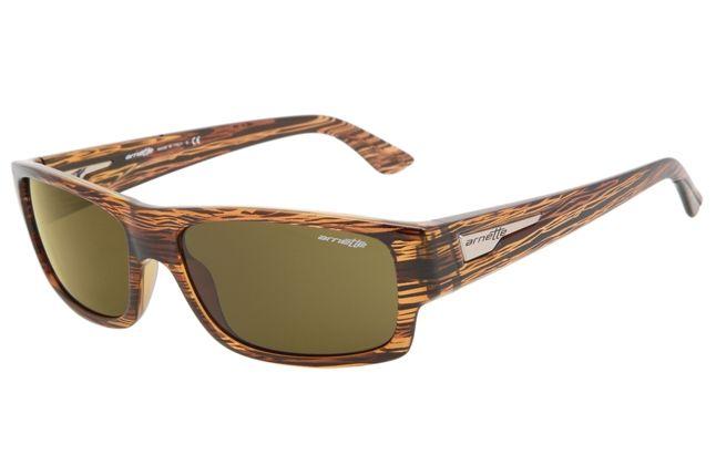 Wager Striped Havana Brown An4144 2025 73 1