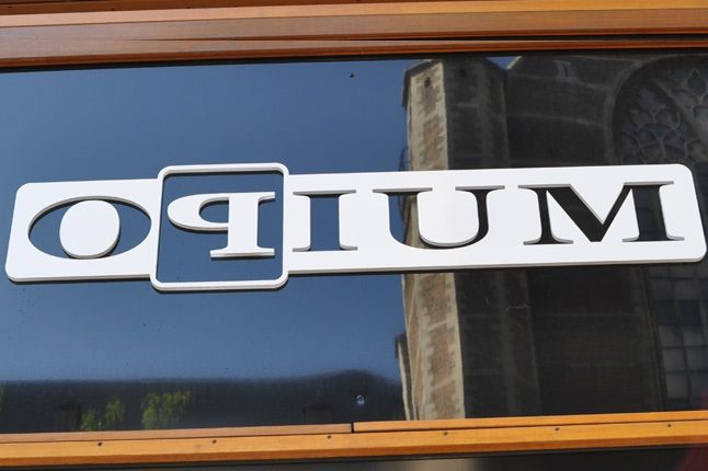 Oqium Rotterdam Interview 73