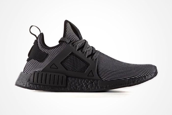 Adidas Nmd Xr1 Pinstripe Feature