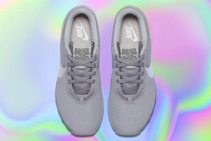 Nike Pre Love Ox Iridescent 2