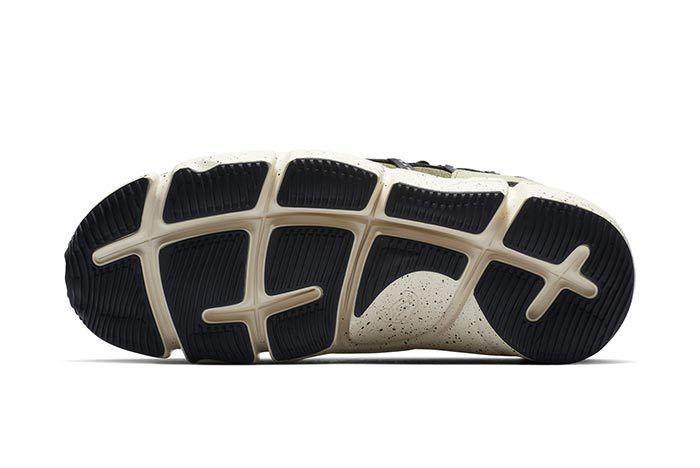 Nike Footscape Utility 1