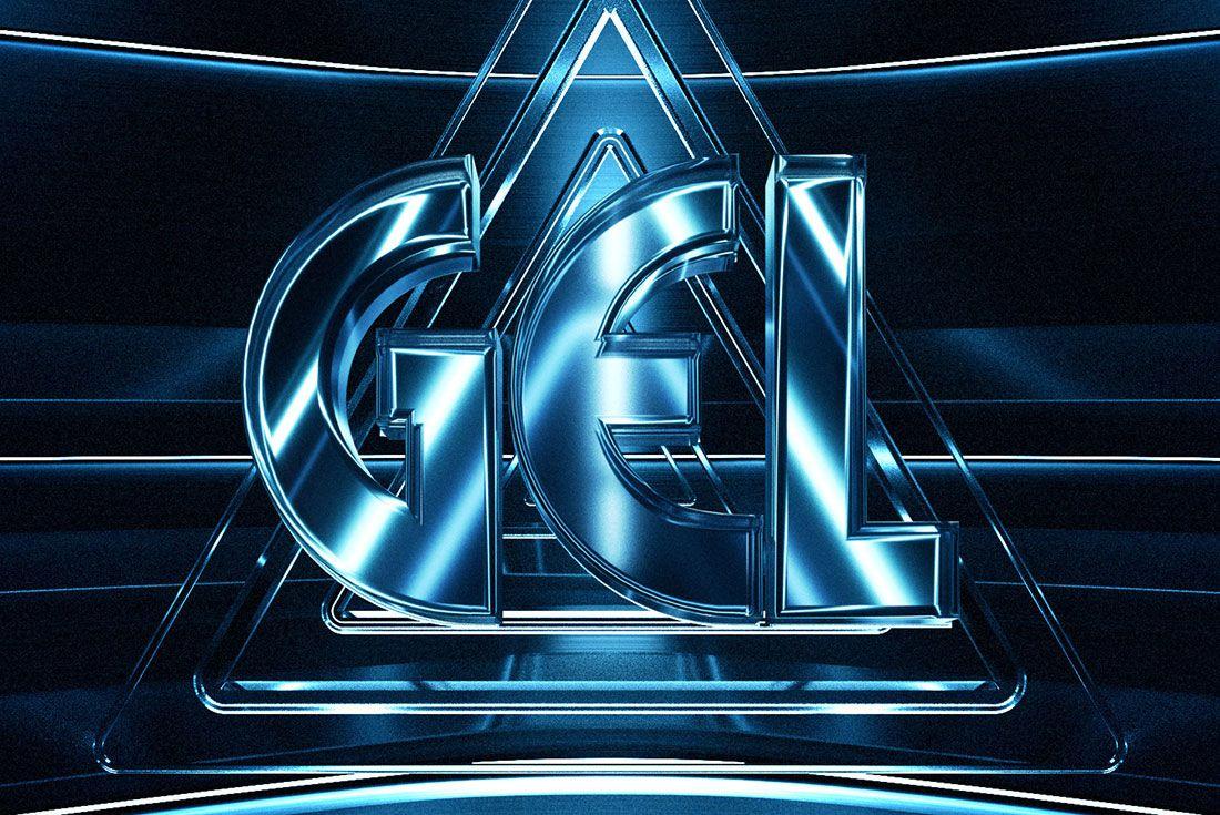 Asics Gel 30 Years Pack 0