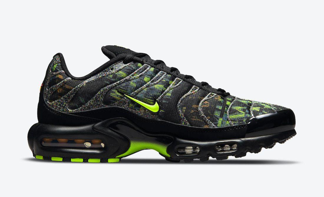 Nike-Air-Max-Plus-
