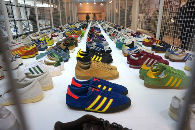 Adidas Spezial Event Recap 8