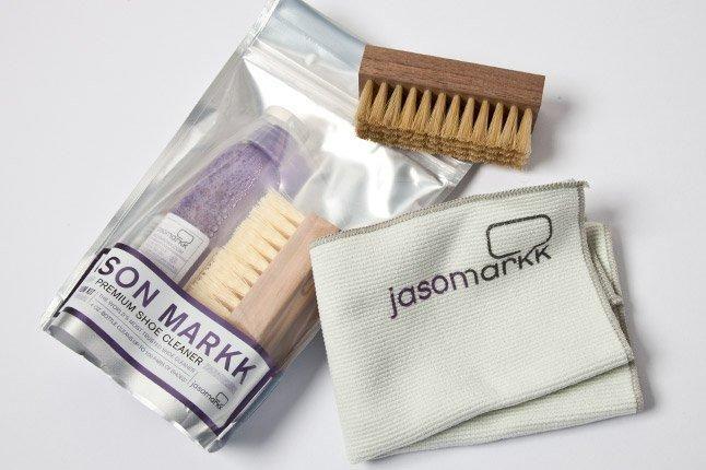 Jason Markk Cleaning Pack 1 1