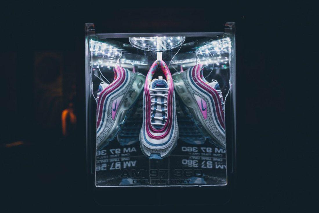 Nike Air Max 97 Ultra Event Recap 4
