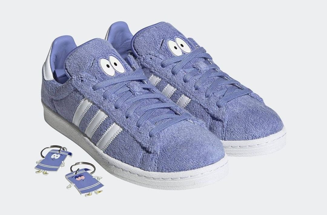 South-Park-adidas-Campus-80s-Towelie-GZ9177-
