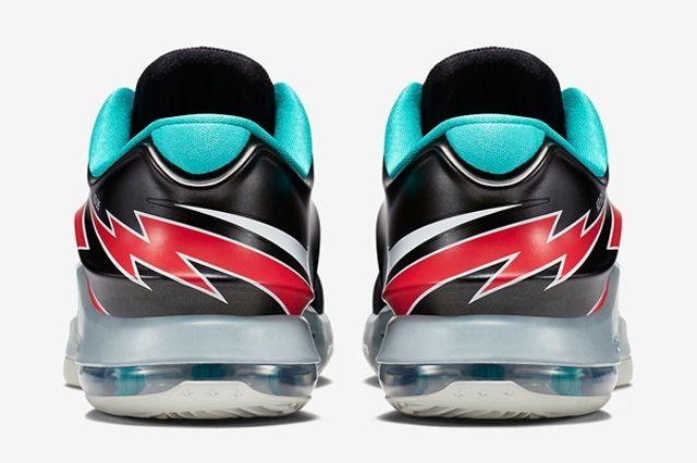 Nike Kd7 Flight Bumper 3