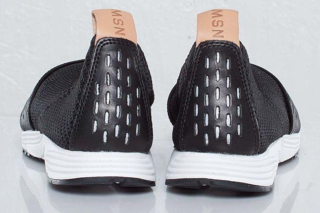 Nike Pocket Runner 2 13 1
